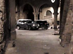 sanpellegrimoparking