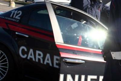 Ronciglione, 42enne spacciatore cede droga ad un giovane, arrestato