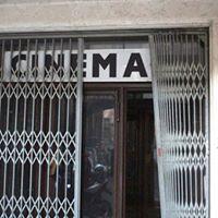 cinemagenio