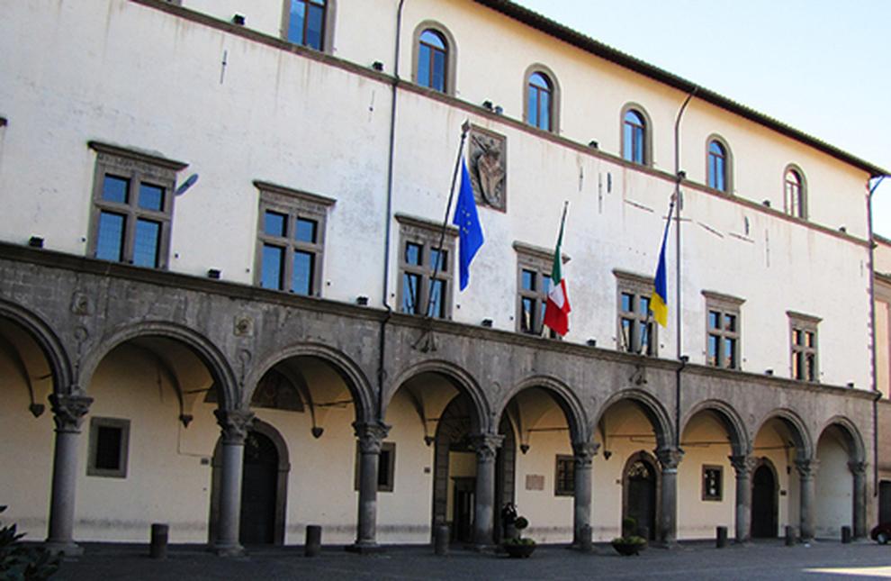 Viterbo, Comune: Ubertini, Micci e Cepparotti (Fdi) ufficialmente alla Lega, per la giunta Arena si apre una difficile crisi politica