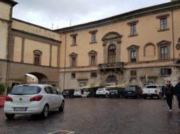 piazzacomune2