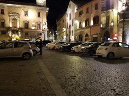 piazzadelcomune2