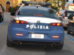 polizia38