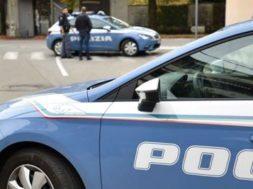 polizia72