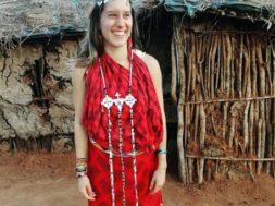 Kenya: polizia,rapita volontaria italiana di 23 anni