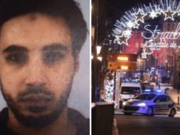 Cherif-Chekatt-terrorista-strasburgo