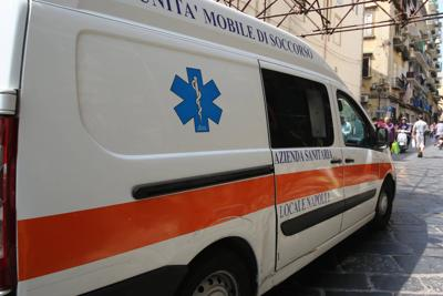Roma, ancora sangue sulle strade della Capitale, ciclista ucciso da pullmann