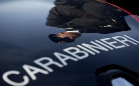 Spaccio di droga in Tuscia, arrestato 34enne a Caprarola