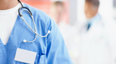 medici-dottori-696×464