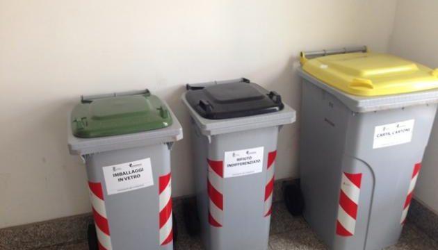 rifiutiviterbo