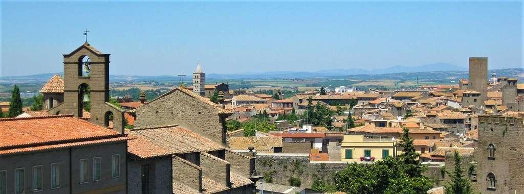 Risultati immagini per Rapporto Ispra: Brescia è la città più inquinata d'Italia