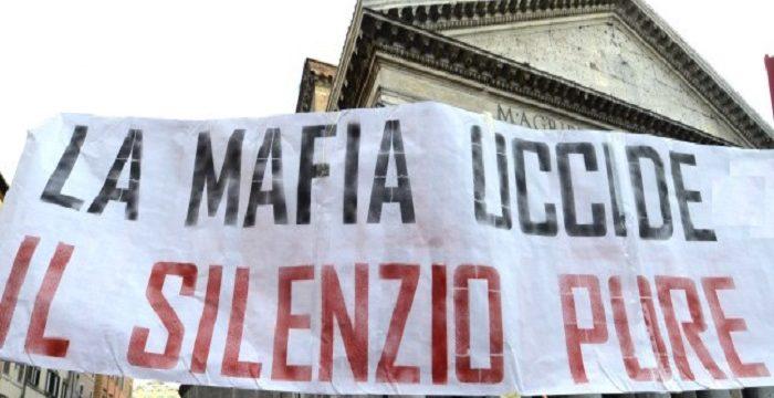 Il-silenzio-e-la-mafia