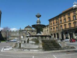 piazzadellarocca2