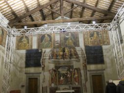 affreschipalazzistorici