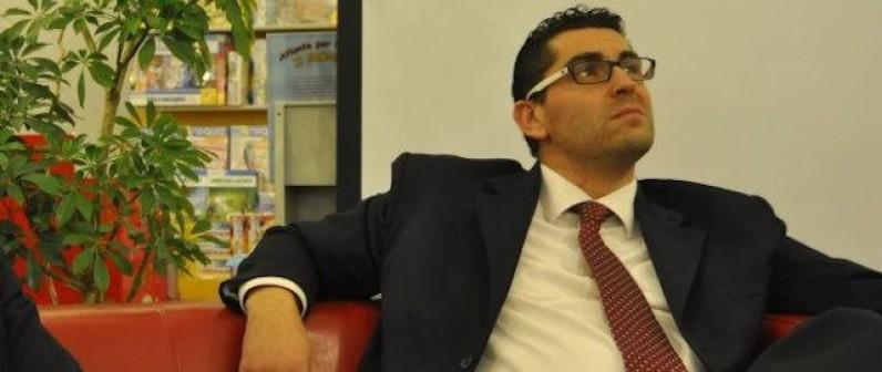 """Mafia viterbese, Barelli (Viva Viterbo): """"Approviamo le nuove dichiarazioni di Arena sul """"muro antimafia"""", ora venga a ripeterle in consiglio"""""""