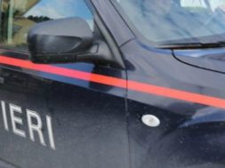 carabinieri6751