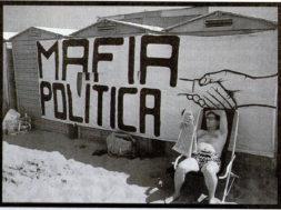 mafiapolitica