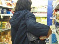 ruba-supermercato