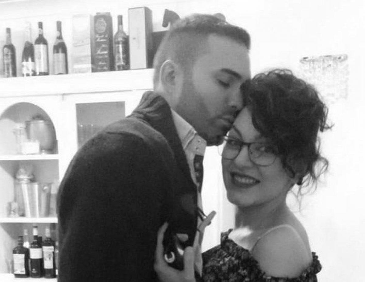 Ronciglione, la morte di Maria Sestina Arcuri: setacciata dai Ris la casa della tragedia, si indaga per omicidio colposo