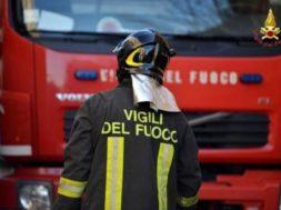 vigilifuoco24