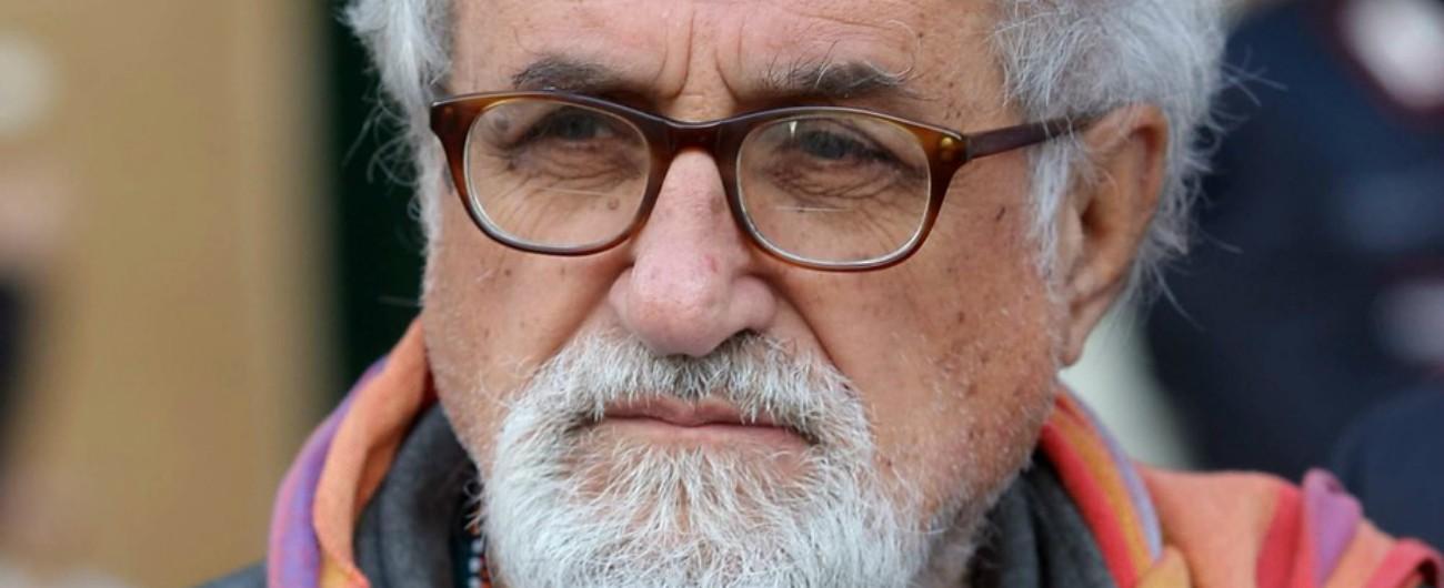 Viterbo, sicurezza: incontro pubblico con padre Zanotelli venerdì 1 marzo