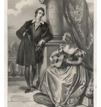 Byron-e-Teresa