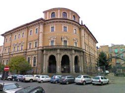 Liceo-Classico-Buratti-Viterbo630