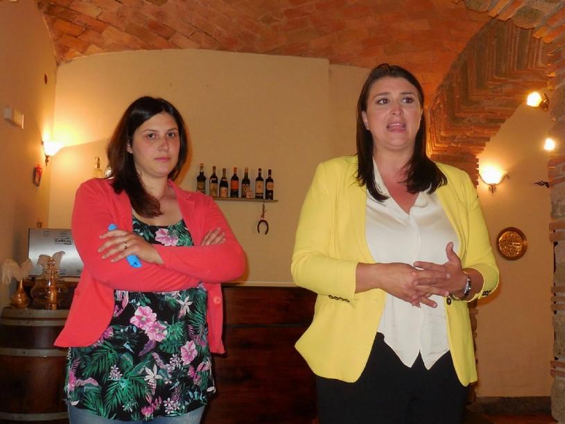"""Viterbo-Comune: """"Il sindaco continua a disertare la V commissione"""", la denuncia di Ciambella-Minchella (pd)"""