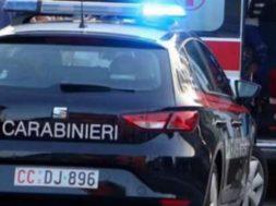 carabinieri107