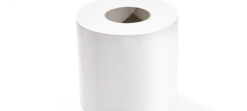 carta-igienica-fascettata