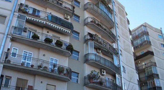 Viterbo-Comune, la nota: case popolari, no agli stranieri,  la stanca demagogia della Lega e i cittadini di serie A e serie B