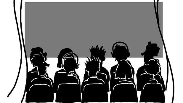 """Cinema e disabilità: """"Normabili""""…. solo grazie all'energia di Laura Rampini, con la regia del Maestro Gerardo Lamattina"""