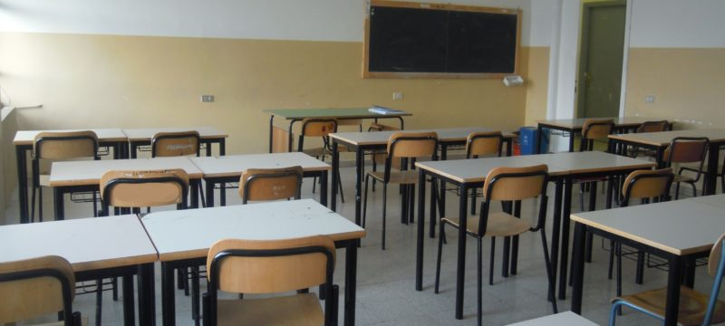 classe-liceo