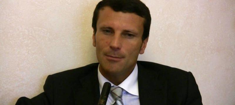 fraticelli2