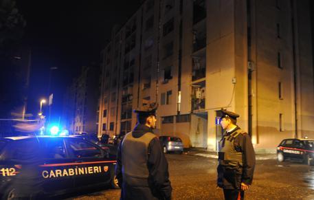 Mafia viterbese: la maxi-inchiesta dei carabinieri non è finita e nessuno ha ancora acclarato che non ci fu contiguità tra mafia e politica