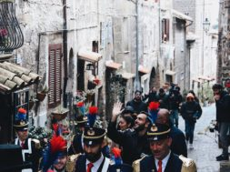 marco mengoni a Ronciglione (3)