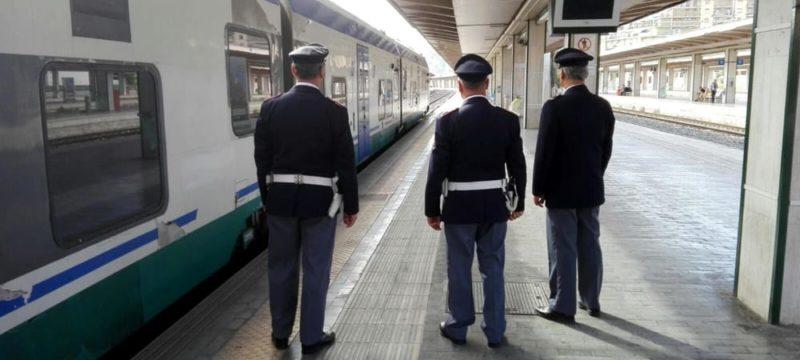 polizia ferroviaria-2-2