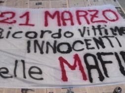poster_vittime_mafia_20_marzo_2015_24