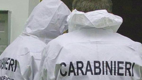 carabinieri_scientifica-2
