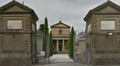 cimiteroviterbo