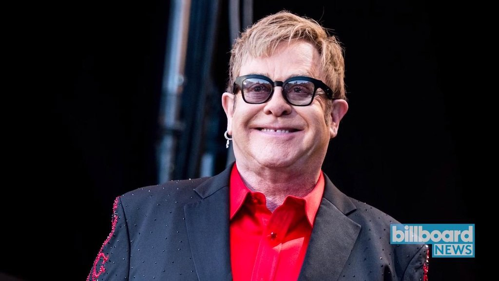 "Musica, ""Farewell Yellow Brick Road Tour"", l'addio ai concerti dal vivo di Elton John"