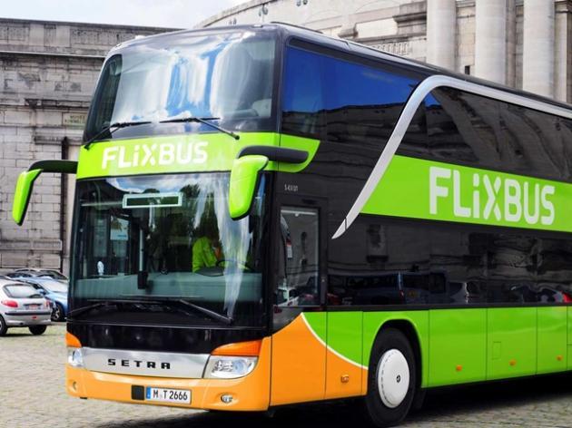 """Viterbo, la """"capitale dell'isolamento"""": chissà se arriveranno almeno i bus nazionali Flixbus, Rotelli lo ha promesso"""