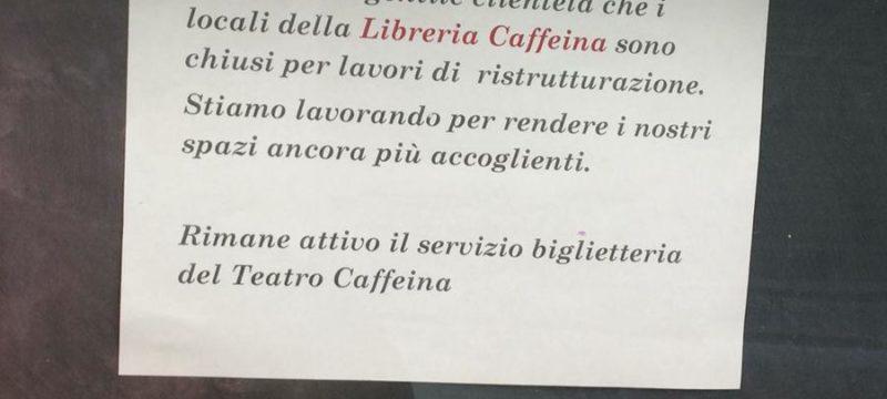 librocaffeina