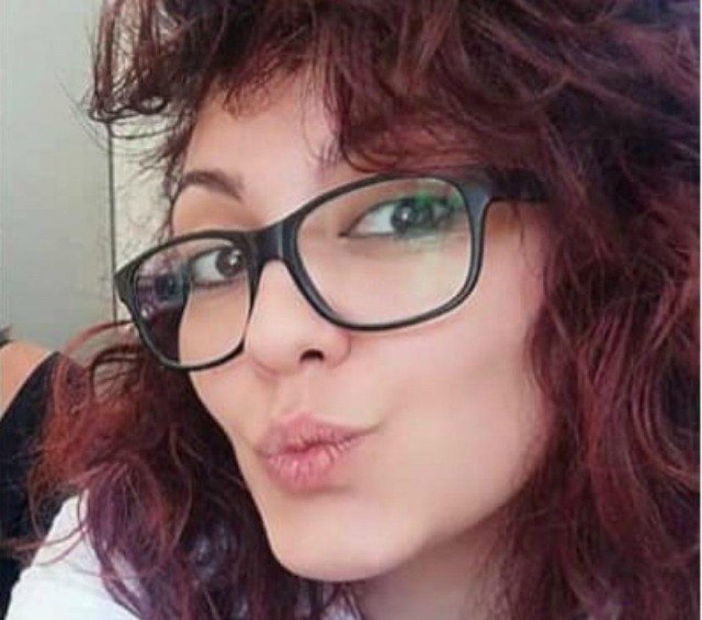 """La morte di Maria Sestina Arcuri: """"Maria caduta dalle scale? Mah, il ragazzo beveva"""", la mamma della giovane vittima a """"Chi l'ha visto?"""""""