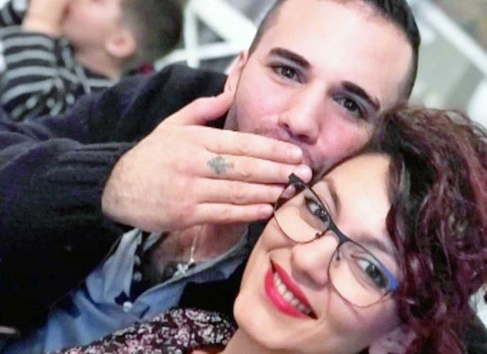 La morte di Maria Sestina Arcuri: la Procura chiede l'arresto del fidanzato