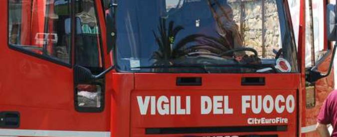 Dall'Italia: ancora un incidente fatale sul lavoro, operaio muore schiacciato da gru
