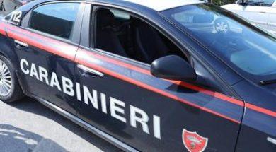 carabinieri41