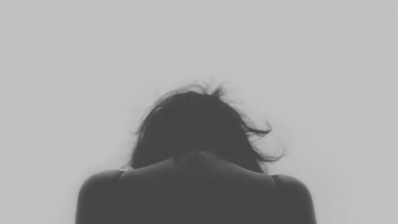 """Viterbo, """"Ho ricevuto pesanti molestie sessuali in un ufficio pubblico, più volte, ma non ho la forza di fare nomi e cognomi"""": lo sconvolgente racconto in esclusiva a cittapaese.it di una 50enne disoccupata"""