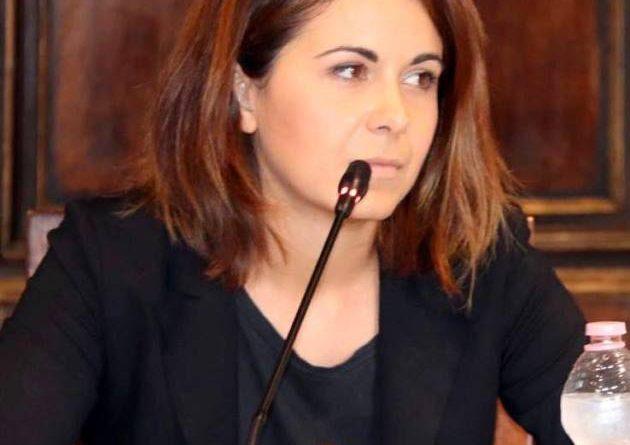 """Viterbo-Comune, notificatori come vigili, l'intervento dell'ex assessore Nunzi: """"Il sindaco mostra di non conoscere le leggi"""""""