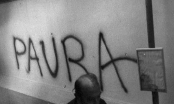 """Viterbo, """"tutti di uno spavento"""": mafia, droga, stupri, teppismo ed ora anche terribili omicidi, la città dei papi comincia ad avere davvero paura"""